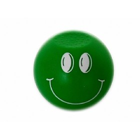 MAGIC MIX SMILE VERDE