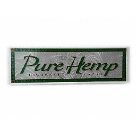 SEDA SMOKING PURE HEMP MINI SIZE unidade
