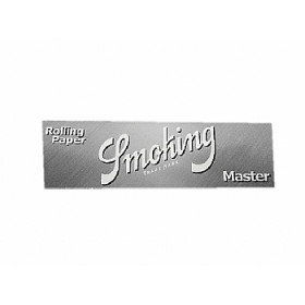 SEDA SMOKING MASTER MINI SIZE unidade