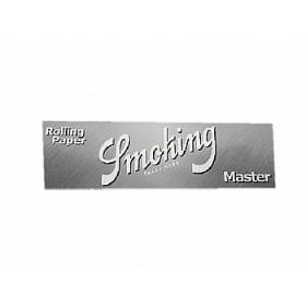 SEDA SMOKING MASTER MINI SIZE unidade