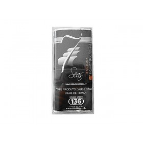 FUMO MAC BAREN 7 SEAS ROYAL BLEND 40 gr
