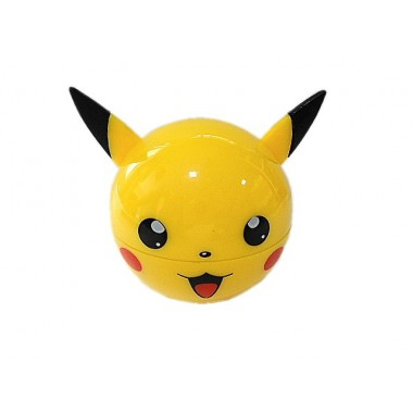 PIKACHU - POKEMON