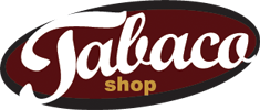 Tabaco Shop